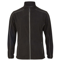 Original Ultrafleece Jacket