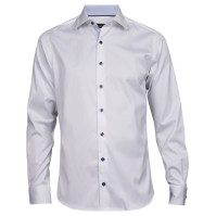 Exclusive Slim-Fit Shirt