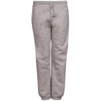 Junior Sweat Pants