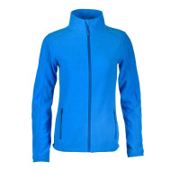 Lady Ultrafleece Jacket