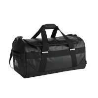 Original Duffel Bag