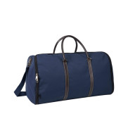 Exclusive suit bag