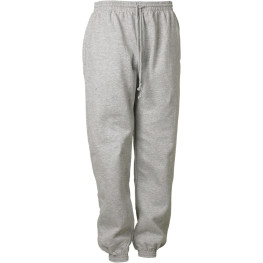 Original Sweat Pants