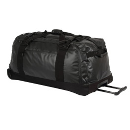 Original Exlplorer Bag