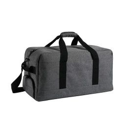 Urban Travel Bag