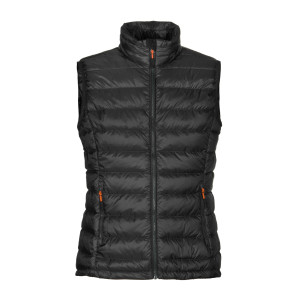 Superlight Down Vest