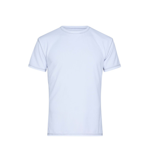 Original Cool Dry T-Shirt