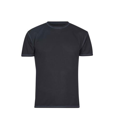 Orginal Cool-dry T-shirt