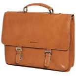 Berkeley - Cowentry briefcase