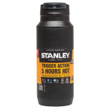 Stanley Termokopp Mountain Switchback 354 ml.