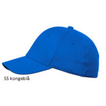 St.  Louis Caps, Stretch-Fit Cap