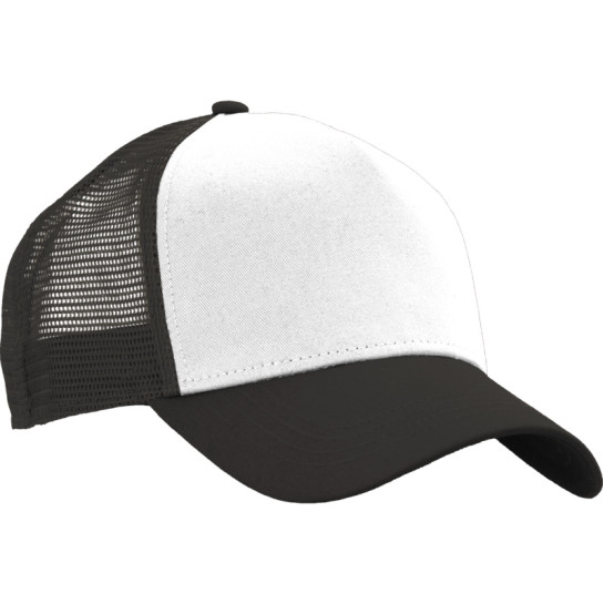 St.  Louis Trucker Cap