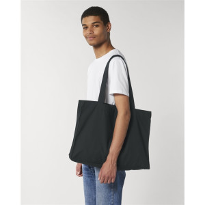 Stanley/Stella shopping bag