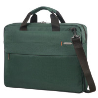 Network3 Laptop Bag 17,3