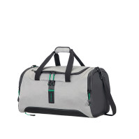 Paradiver Light Duffelbag 51