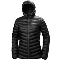 Helly Hansen Verglas Hooded Down Insulator dame
