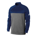Nike Therma-Fit 1/2 Zip Top