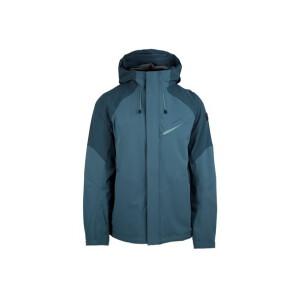 Best pris på Twentyfour Dal 2L ST Jacket (Herre) Jakker