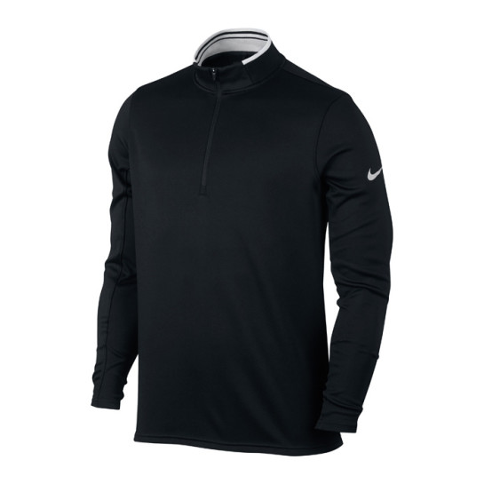 Nike Half Zip Dry Top HZ Core