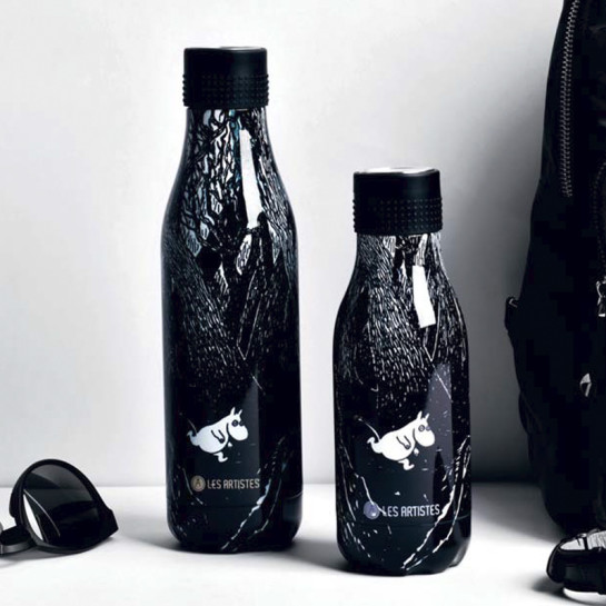 Les Artistes Bottle Up 500 ml