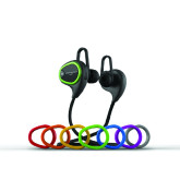 Ring Earbuds