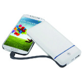 Powerbank Portable Pro