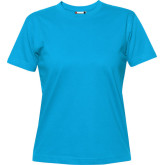 Xpress Premium T-shirt Ladies