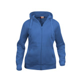 Xpress Full Zip Ladies
