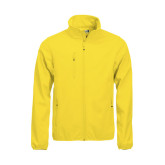 Xpress Softshell Jacket