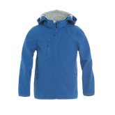 Xpress Softshell Jacket Junior
