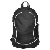 Xpress lett Backpack