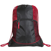 Xpress Backpack