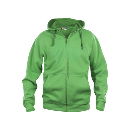 Xpress Full Zip Mens