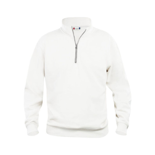 Xpress Half Zip