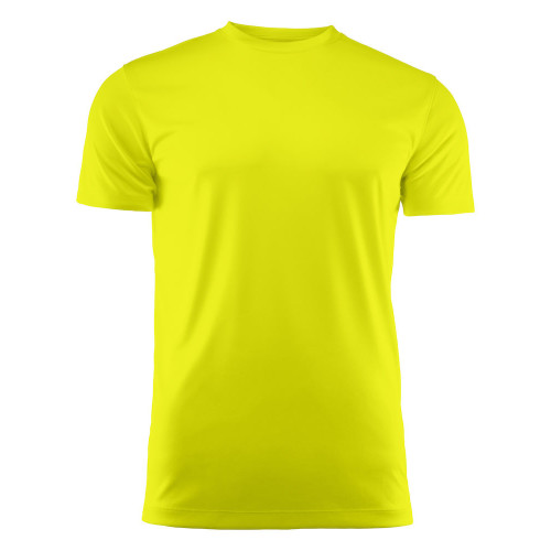 Xpress Run Active  T-shirt