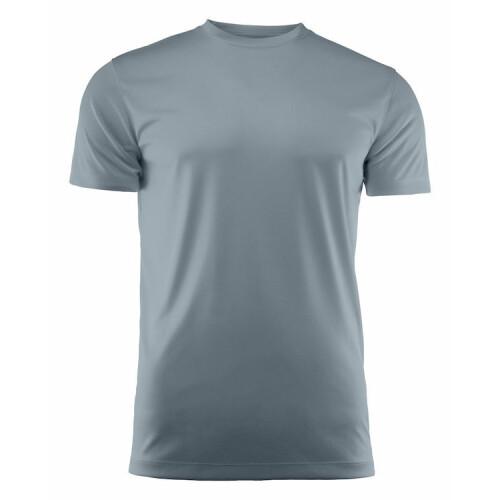 Xpress Run Active T-shirt