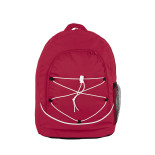 Club Line Backpack