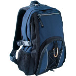 Silver Line Daypack