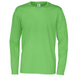 T-shirt Long Sleeve Man