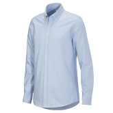 Oxford shirt l.sl Man
