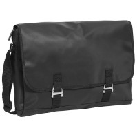 Water Line Shoulderbag