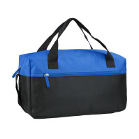 Sky Travelbag