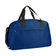 Spirit Travelbag (RPET)