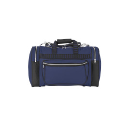 Silver Line Travelbag