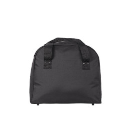 Black Line Retrobag