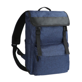 Melange Backpack