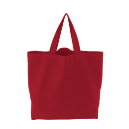 Tote Bag Heavy Large