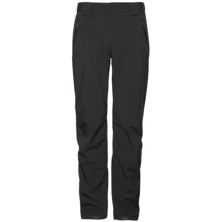 Tyler Softshell pants