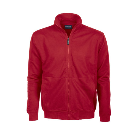 Midland Full Zip
