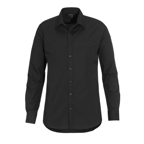 Thomson Slim Fit l.ä